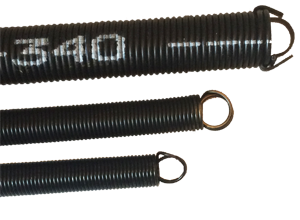 Garage door spring repair New York