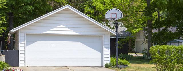 Garage Door Repair Bronx, NY Fast Response