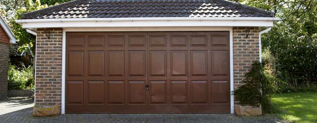 Garage Door Service The Bronx New, Garage Doors Nyc