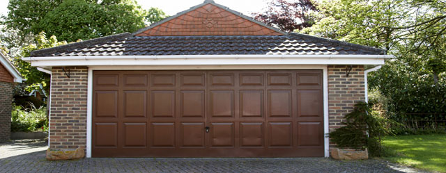 Charmant New York Garage Doors